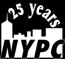New York PC 25th Anniversary